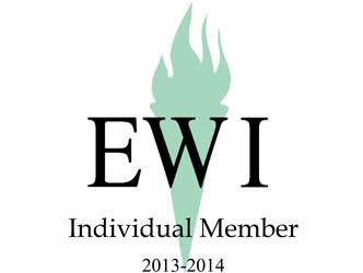 ewi member